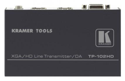 TP-102HD