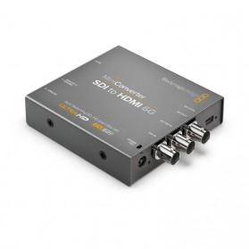 Blackmagic Mini Converter SDI-HDMI