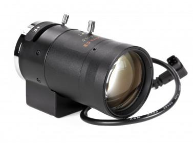 Marshall VS-M550-3 Optik vorn