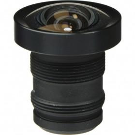 Marshall VS-4402.5-2.5-HR Optik