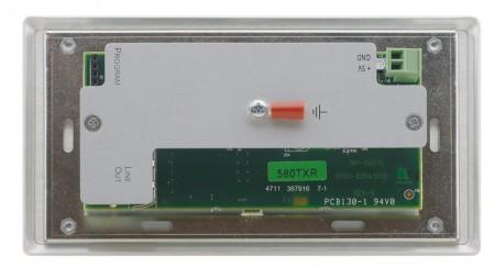 WP-580TXR