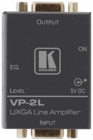 VP-2L