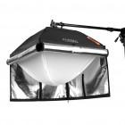 FOMEX LiteBall Kit for FL600
