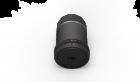 Zenmuse X7 DL 24mm F2.8 LS ASPH Lens
