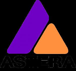 Astera LED Technology GmbH