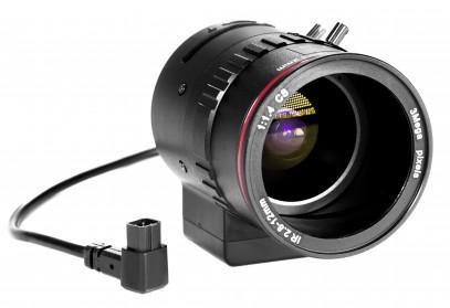 Marshall VS-M2812A Optik vorne