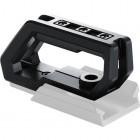 Camera URSA Mini - Top Handle