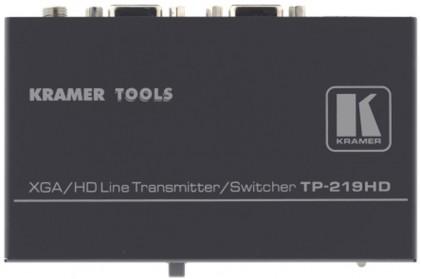 TP-219HD