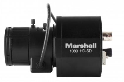 Marshall CV343-CS Seite