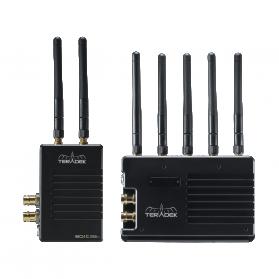Teradek Bolt XT 1000 SDI / HDMI Set