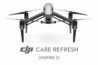 Care Refresh (Inspire 2) Card