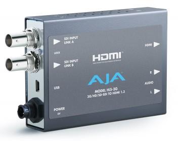 Hi5-3G