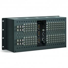 Blackmagic Universal Videohub 72 Mainframe