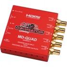MD-QUAD v3
