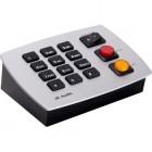 Remote Keypad 1