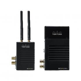 Teradek Bolt XT 500 SDI / HDMI Set
