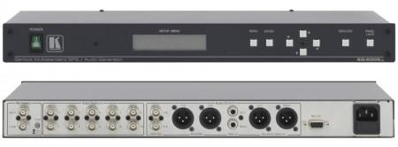 SG-6005XL