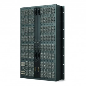 Blackmagic Universal Videohub 288 Mainframe