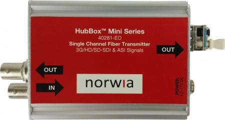 HubBox HB-T1310