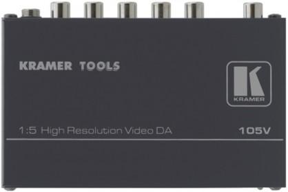 Kramer - 105V