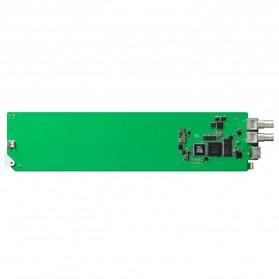 Blackmagic OpenGear Konverter SDI to HDMI