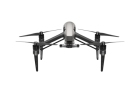 Inspire 2 (EU) (+ Licences Cinema DNG und Apple ProRes)
