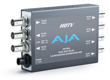 HD10DA