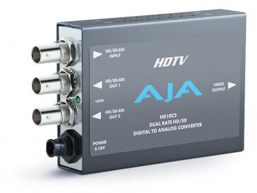HD10C2