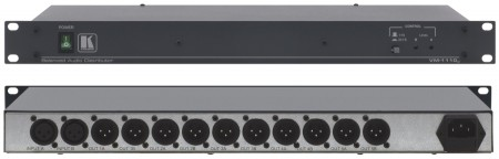 VM-1110XL