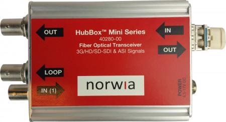 HubBox HV-T1310-R20
